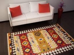 Terracotta Rugs Buy Terracotta And Orange Rugs Online Free Uk Delivery Myrugstore