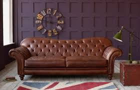 Leather Brown Sofas Beautiful Saddle Brown Leather Sofa Vintage Brown Leather Sofa
