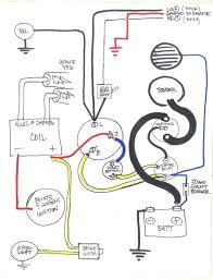 kenworth t800 fuse panelwiring diagram images