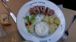 cuisines chabert restaurant chabert et fils lyon saucisson chaud pistaché