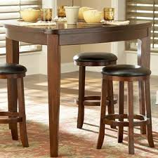 Triangle Dining Table Triangle Kitchen Table Wayfair