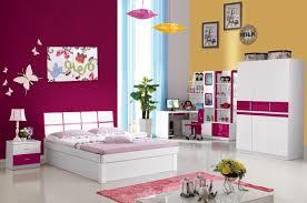 jugendzimmer komplett mädchen jugendzimmer weiß lila haus ideen