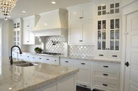 white cabinets with white granite colonial white granite kitchen craftsman with chandelier boys room