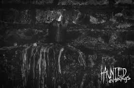 niddry street vaults ghost hunts haunted evenings