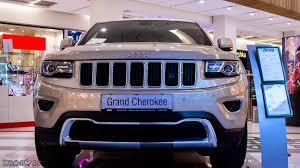 jeep mazda episode 4 2014 grand auto show varna u2013 jeep kia mazda and