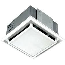 how to remove bathroom fan cover how to remove broan bathroom fan cover stylist bathroom vent fan