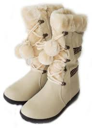 s winter boots size 9 s white boots size 9 mount mercy