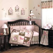 ikea mini crib materials gulliver crib 15 brilliant ikea hacks