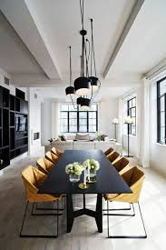 luminaire cuisine moderne luminaire pour cuisine moderne design en image dans luminaire