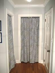 Closet Door Ideas For Bedrooms Engrossing Bedroom Closet Doors Replacement Roselawnlutheran