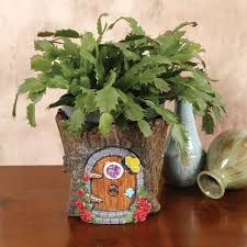 26 super cute garden planters you can send as gifts do you know