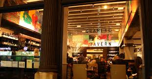 Farm Table Restaurant Innovative Restaurants In New York City Edible Manhattan