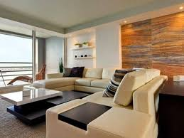 Rugs Home Decor by Living Room 28 Tips To Choose Modern Rugs For Living Room