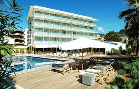 aimia hotel review majorca travel