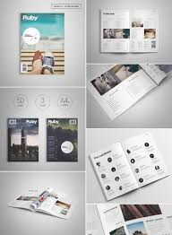 element layout template is not supported magazine templates with creative print layout designs
