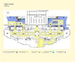 Granada Mall Extension Riyadh Ksa