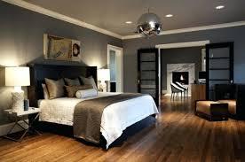 Hardwood Floors In Bedroom Bedroom Wood Floor Sgplus Me
