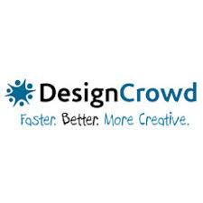 designcrowd reviews designcrowd logo design online shopping price free trial rating