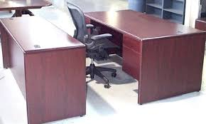 Cheap Office Desks Sydney Cheap Office Desks Bmhmarkets Club