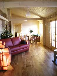 mobile log homes finlog mobile log cabin manufacturers cabins