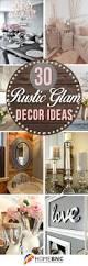 best 25 rustic decorating ideas ideas on pinterest diy rustic