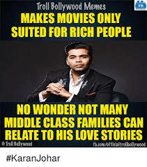 Rich People Meme - troll bollywood memes tb suited for rich people no wondernot many