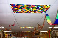 fluorescent light filters for classrooms make your classroom lighting learner friendly