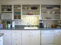 Awesome Kitchen Cabinets Without Doors Hi Kitchen - Kitchen cabinets oakland