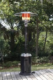 fire sense patio heater free online home decor projectnimb us