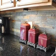 20 inspiring kitchen backsplash ideas and pictures black