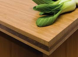 the best green is brown why sustainable wood good conscious