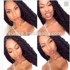 pretwisted crochet braids hair preminum 2x havana mambo twist crochet pretwist hair extension
