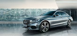 car leasing mercedes c class mercedes c class lease mercedes car leasing