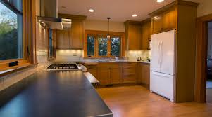 Seattle Kitchen Design Kitchen Remodeling Picgit Com