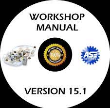 1997 2003 ford f 150 f 250 f 350 service repair manual 2002 2001
