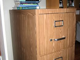file cabinet 2 drawer file cabinet file cabinets