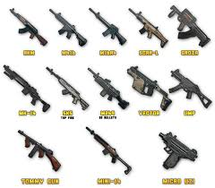 pubg weapons release pubg no recoil hack