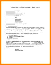 cover letter career change 28 med surg nurse sample resume windows