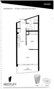 20 joe shuster way floor plans 37 best our current listings images on pinterest sales