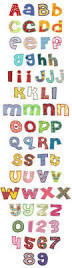 the 25 best embroidery fonts free ideas on pinterest monogram