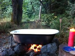 intricate used cast iron bathtub with repurposing a cast iron tub