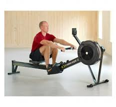 Workout Bench Modells Concept 2 Buy Products From Concept 2 Online At Reviwell Com