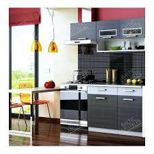les cuisines les moins ch鑽es moin cher cuisine cuisine moins cher couteau pas cher cuisine