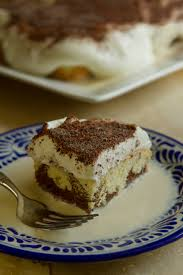 celebrate hispanicheritagemonth with a traditional tres leches