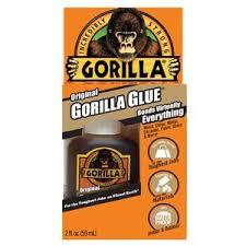 gorilla glue adhesive 50002 10 read reviews on gorilla 50002 10