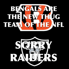 Funny Steelers Memes - 27 best memes of the cincinnati bengals choking against the