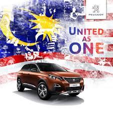 peugeot malaysia peugeot malaysia