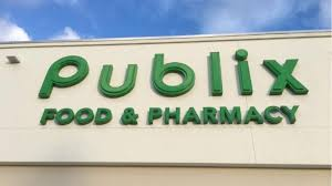 publix to open near gateway