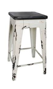 best 25 bar stools for kitchen ideas on pinterest buy bar sturdy 26