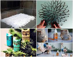 home decorating crafts awesome pinterest diy crafts home decor galleries tierra este 83749